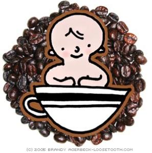 coffee_baby